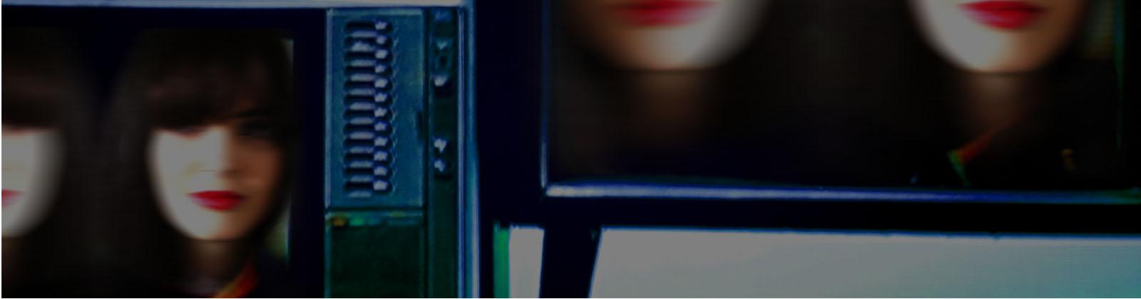 MODE TV