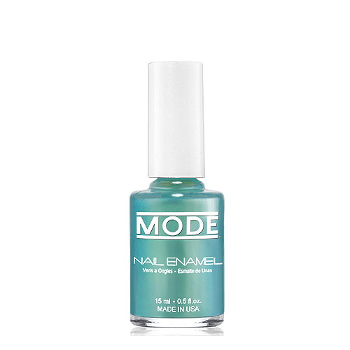 MODE's Nail Enamel Shade 129