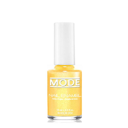 MODE's Nail Enamel Shade 137