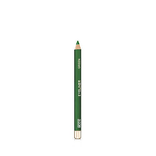 Mini Eyeliner Pencil - Green