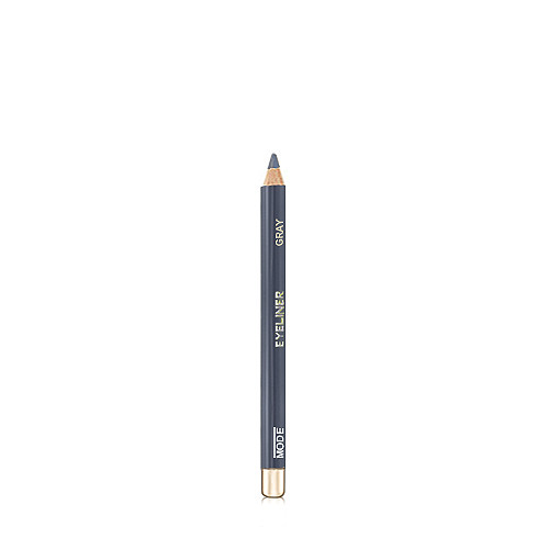 Mini Eyeliner Pencil - Gray