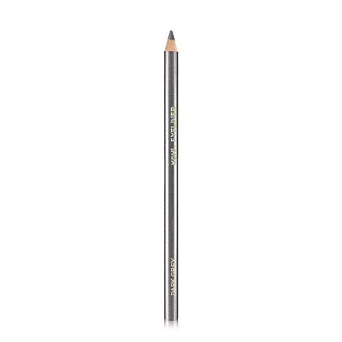 Eyeliner Pencil - Dark Grey