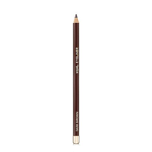 Eyeliner Pencil - Dark Brown