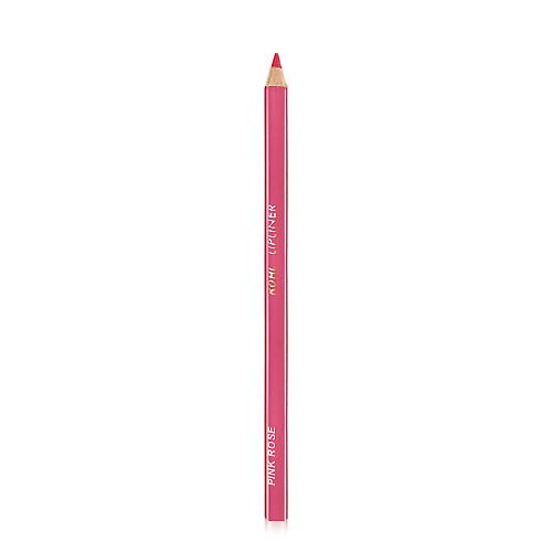 Lip Liner Pencil - Pink Rose
