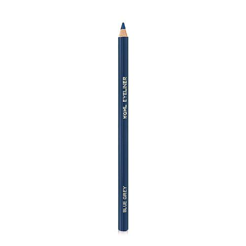 Eyeliner Pencil - Blue Grey