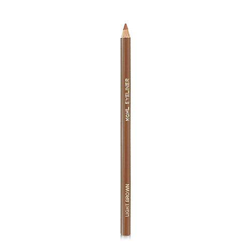 Eyeliner Pencil - Light Brown