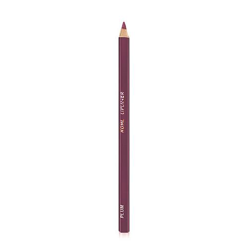 Lip Liner Pencil - Plum