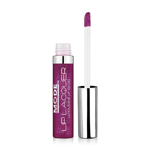 Lip Lacquer Ultra Shine Lip Gloss - Ego