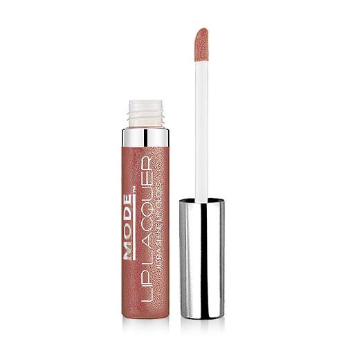 Lip Lacquer Ultra Shine Lip Gloss - Sugar N' Spice