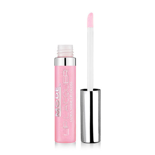 Lip Lacquer Ultra Shine Lip Gloss - It's A Sin