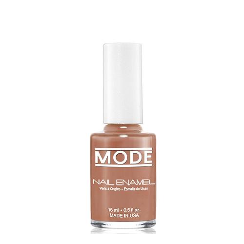 Nail Enamel - Shade 104