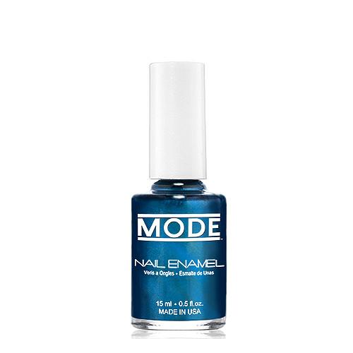 Nail Enamel - Shade 125