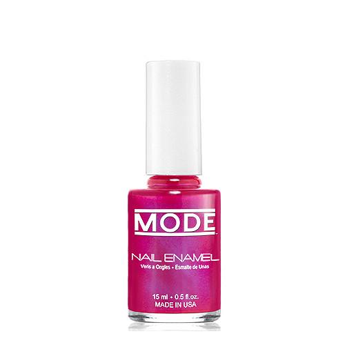 Nail Enamel - Shade 133