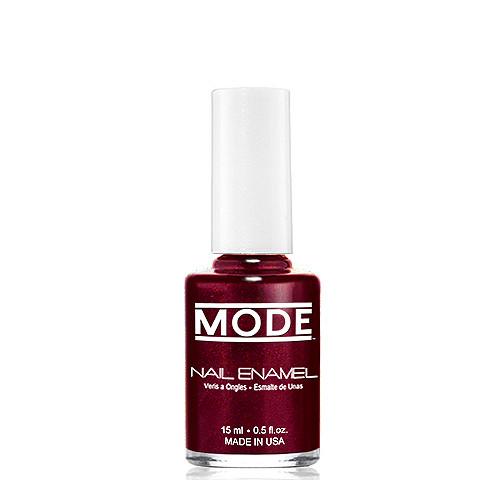 Nail Enamel - Shade 142
