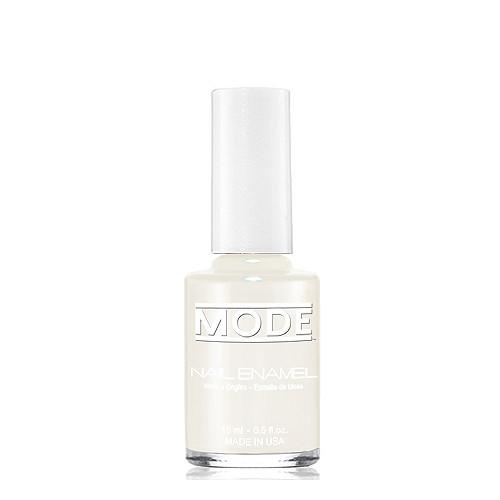 Nail Enamel French Manicure - Shade 171