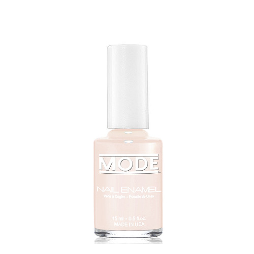 Nail Enamel French Manicure - Shade 172