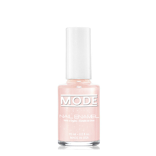 Nail Enamel French Manicure - Shade 182