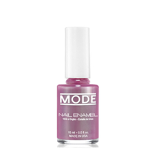 Nail Enamel French Manicure - Shade 183