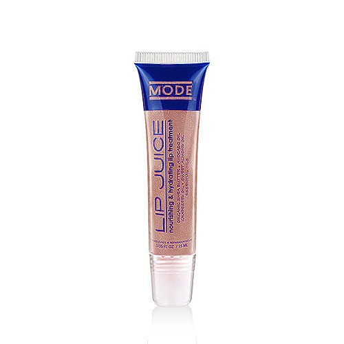 Lip Juice Nourishing & Hydrating Lip Treatment - Juicy Crush