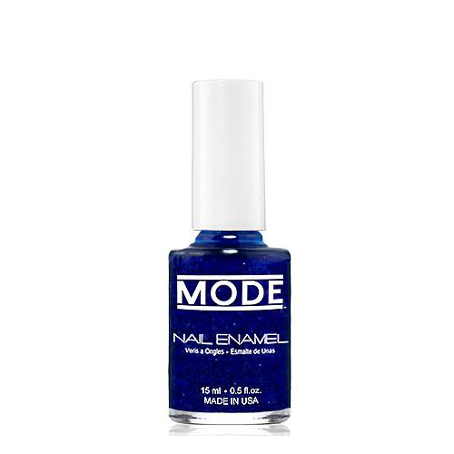 Nail Enamel Glitter - Shade 406