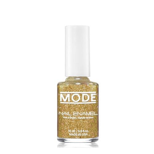 Nail Enamel Glitter - Shade 410