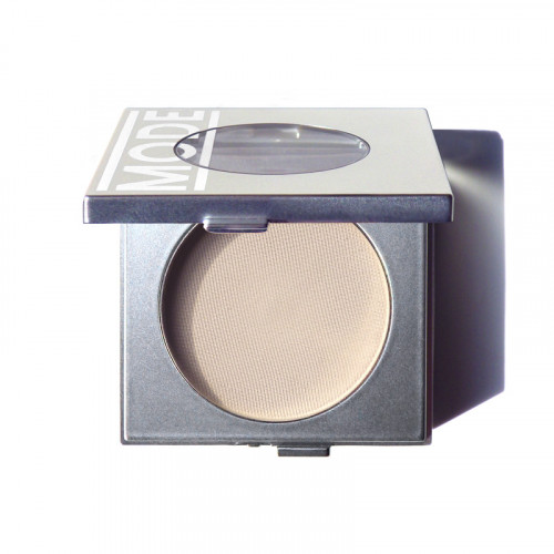 Eyeshadow Absolute - Well Suited