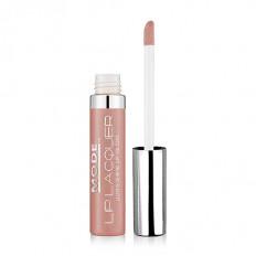 Lip Lacquer Ultra Shine Lip Gloss - Sunkissed