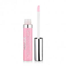 Lip Lacquer Ultra Shine Lip Gloss - It's A Sin