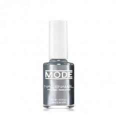 Nail Enamel Chrome - Shade 106