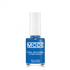 Nail Enamel - Shade 119