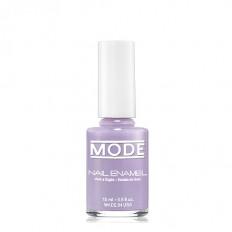 Nail Enamel French Manicure - Shade 181