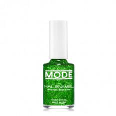 Nail Enamel Glitter - Shade 402