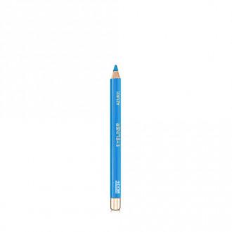 Mini Eyeliner Pencil - Azure
