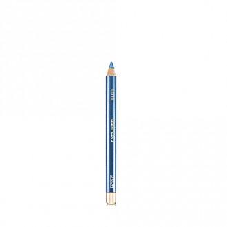 Mini Eyeliner Pencil - Blue