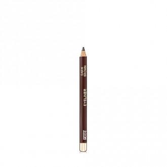 Mini Eyeliner Pencil - Dark Brown