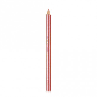 Lip Liner Pencil - Mauve