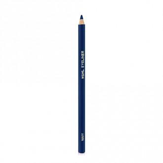 Eyeliner Pencil - Navy