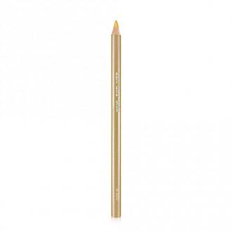Eyeliner Pencil - Gold