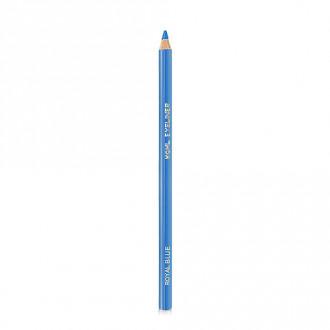 Eyeliner Pencil - Royal Blue