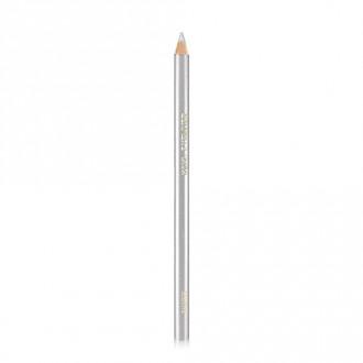 Eyeliner Pencil - Silver