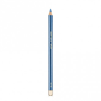 Eyeliner Pencil - Blue