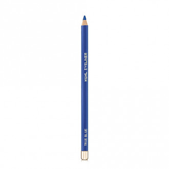 Eyeliner Pencil - True Blue