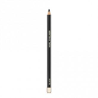 Eyeliner Pencil