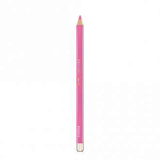 Lip Liner Pencil - Fushia