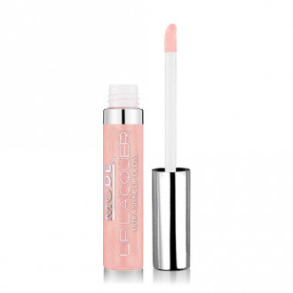 Lip Lacquer Ultra Shine Lip Gloss - Oh Baby!