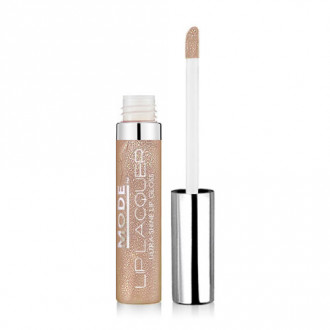 Lip Lacquer Ultra Shine Lip Gloss - Dream