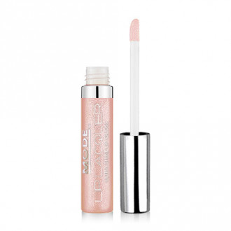 Lip Lacquer Ultra Shine Lip Gloss - Fizzz