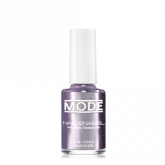 Nail Enamel Chrome - Shade 105