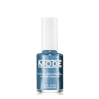 Nail Enamel Chrome - Shade 108