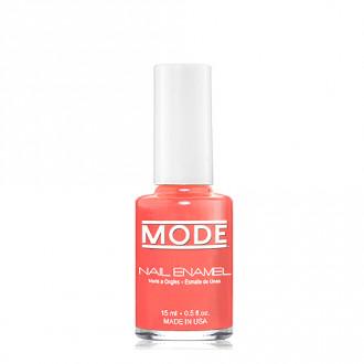Nail Enamel - Shade 111